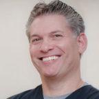 Dr. Joseph S. Goldberg